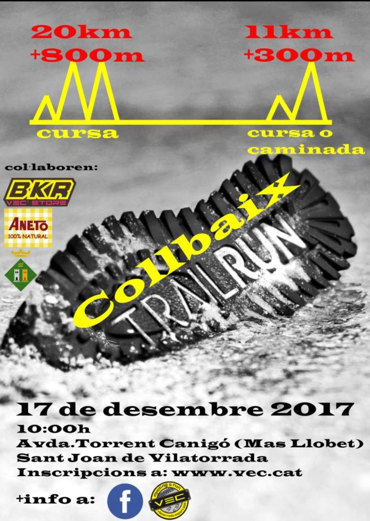 Collbaix-Trail-2017